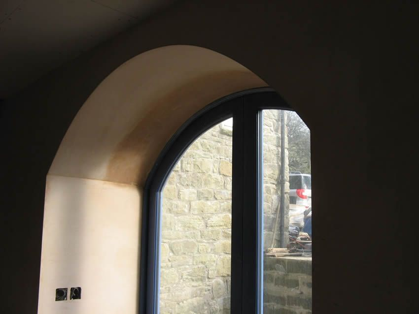 kitchen-arch